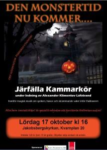 Halloween17oktJKK